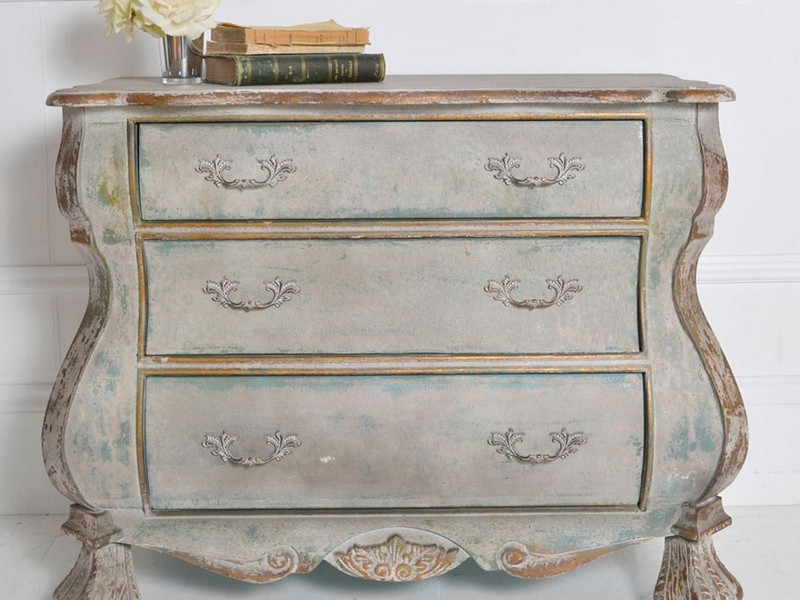 Cheap Shabby Chic Furniture