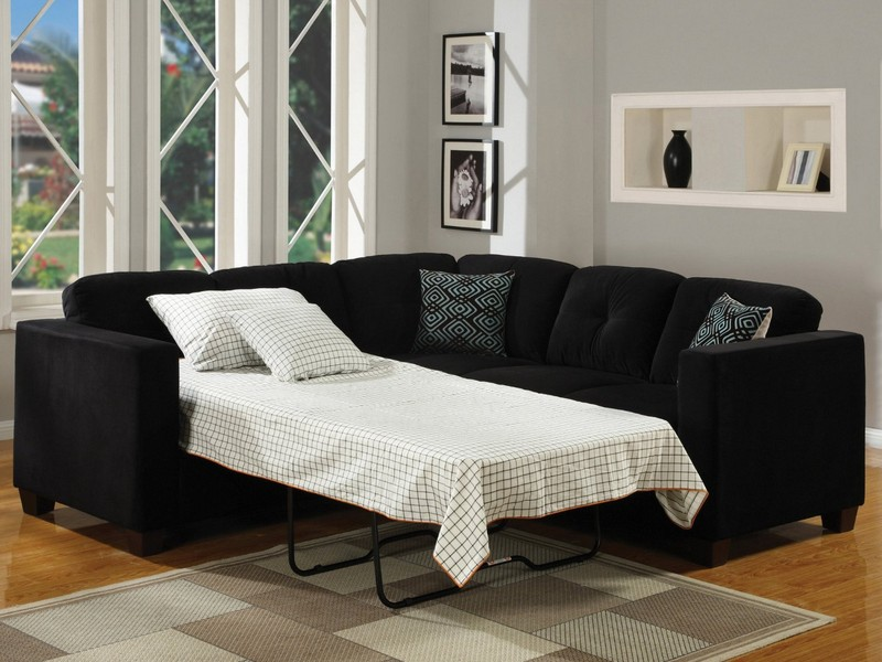 Cheap Sleeper Sofa Mattress