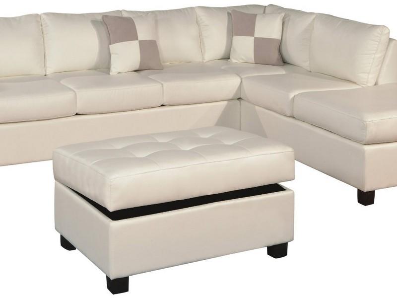 Cheap Sleeper Sofas Target
