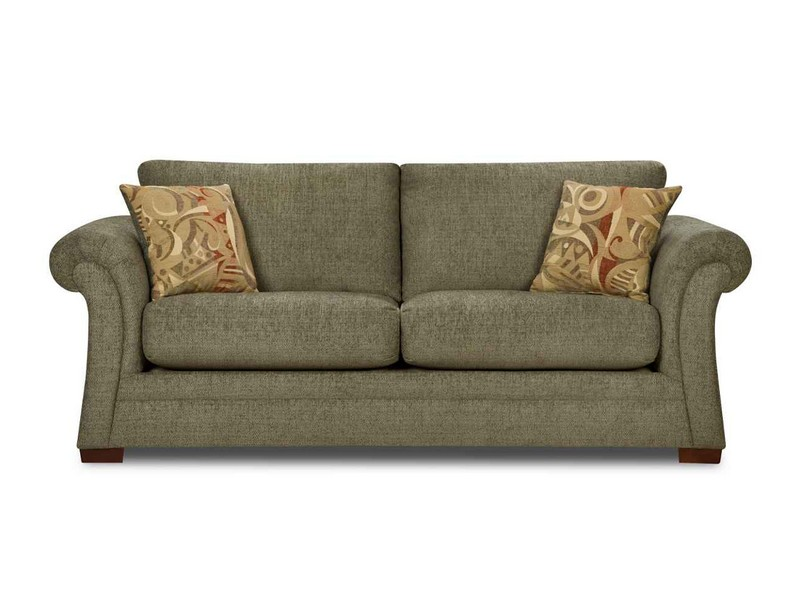 Cheap Sofa Sleepers