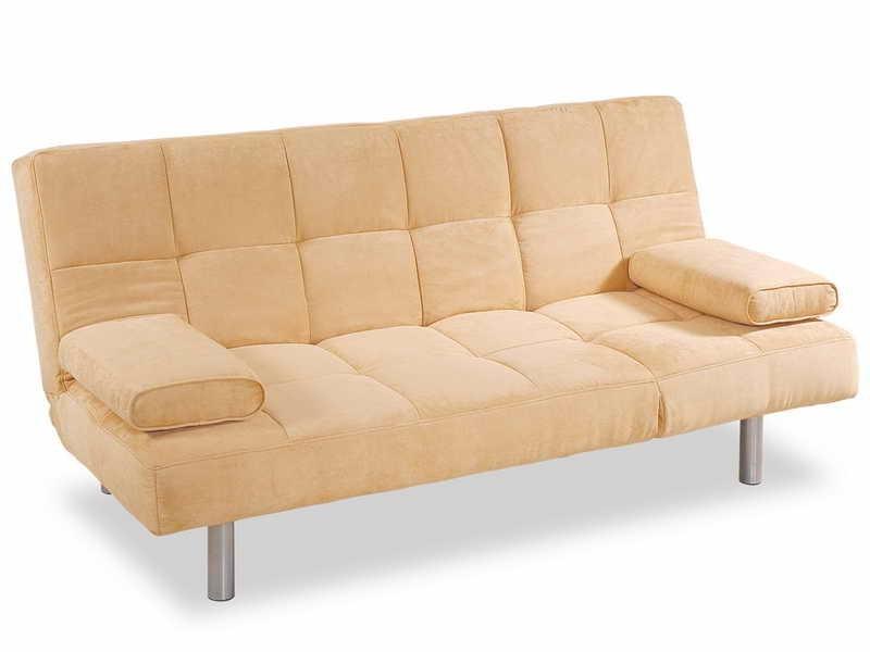 Cheap Sofas Nyc