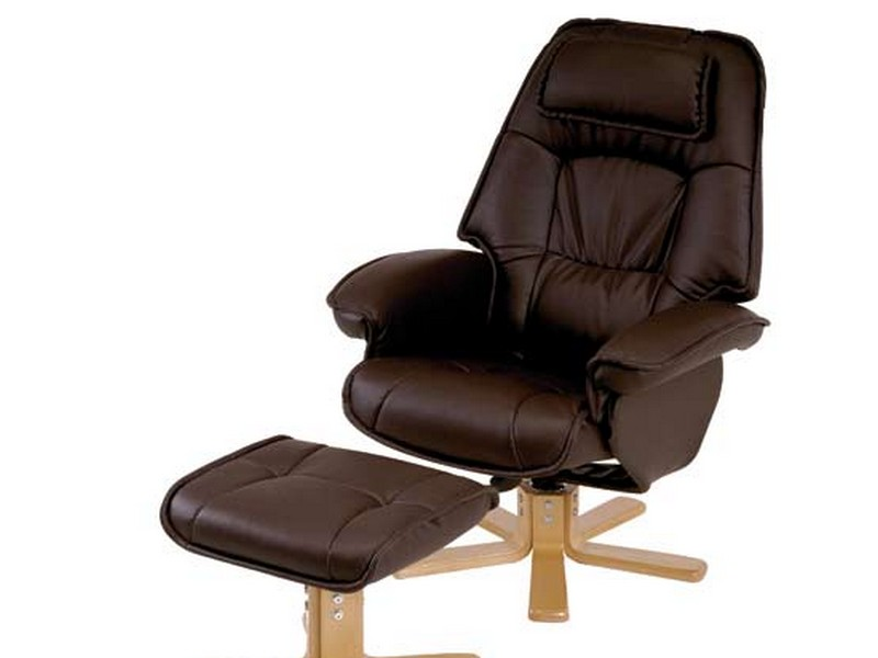 Cheap Swivel Chairs