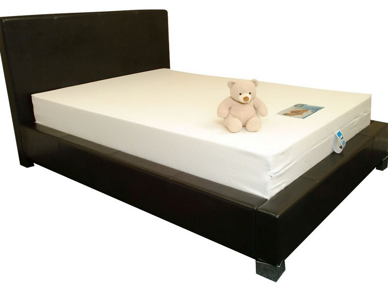 Cheap Tempurpedic Mattress