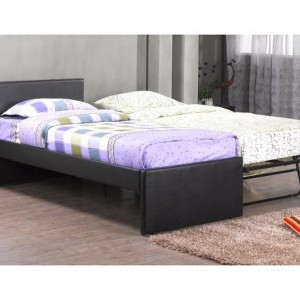 Cheap Trundle Bed