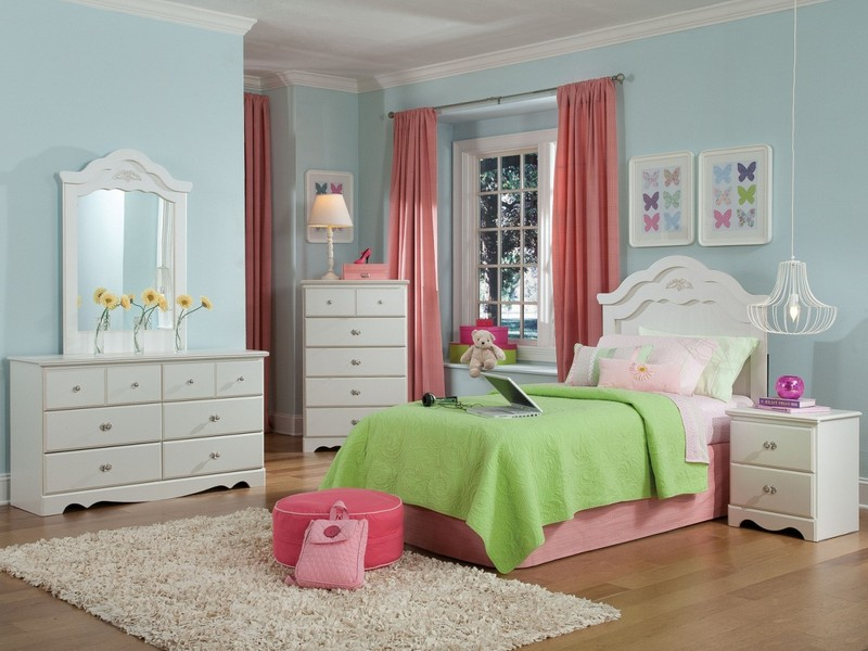 Cheap Twin Bed Sets