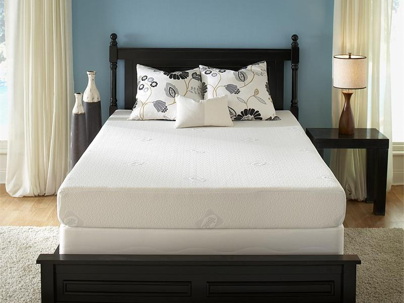 Cheap Twin Mattress And Boxspring Sets