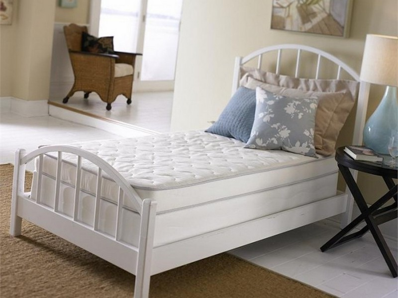 Cheap Twin Mattress Set