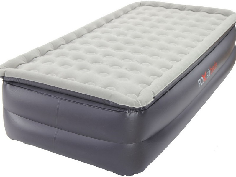 Cheap Twin Mattress Sets Under 100