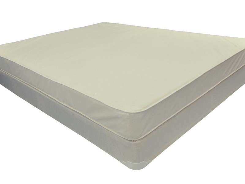 Cheap Twin Size Mattress
