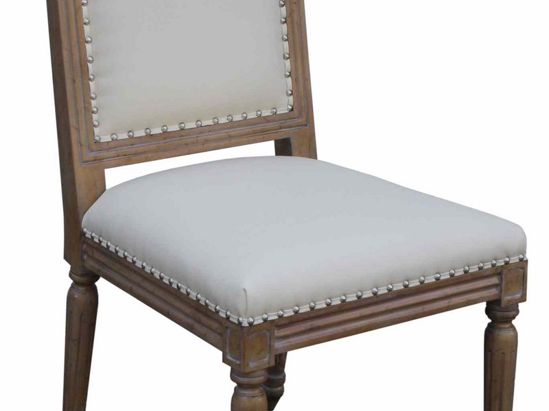 Cheap Upholstered Dining Chairs