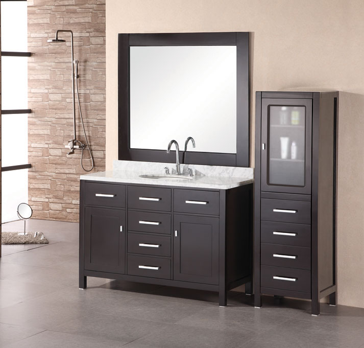 Cheap Vanity Cabinets
