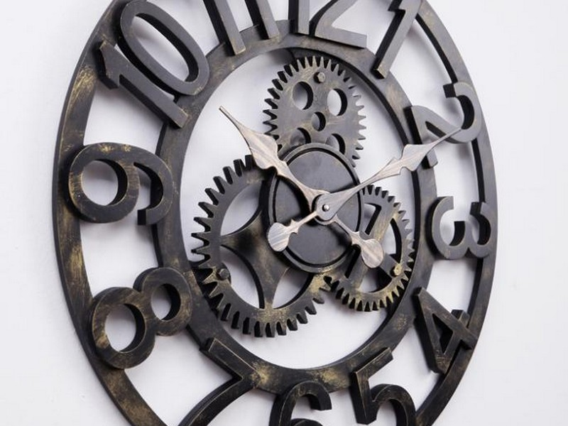 Cheap Wall Clocks