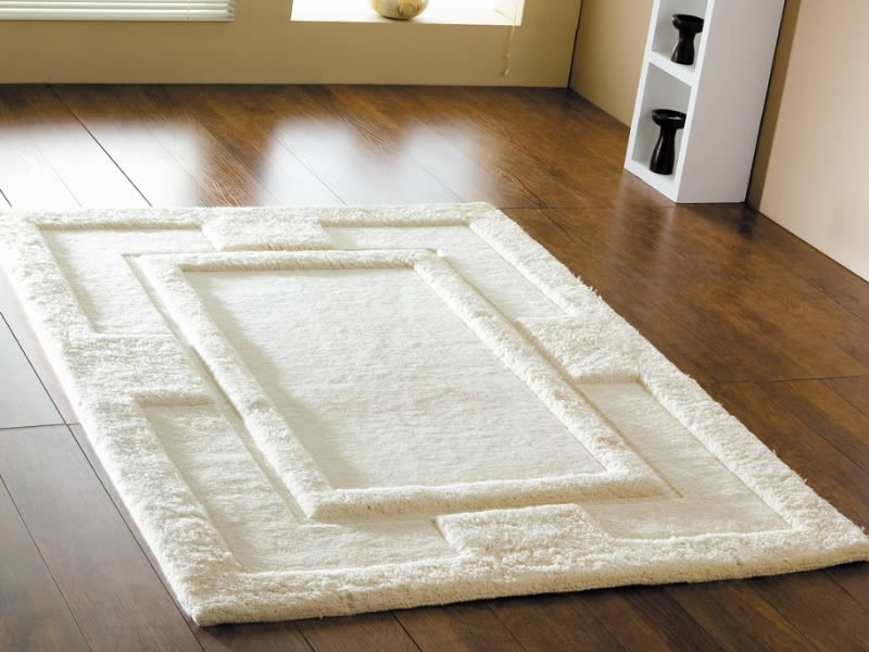 Cheap Wool Rugs