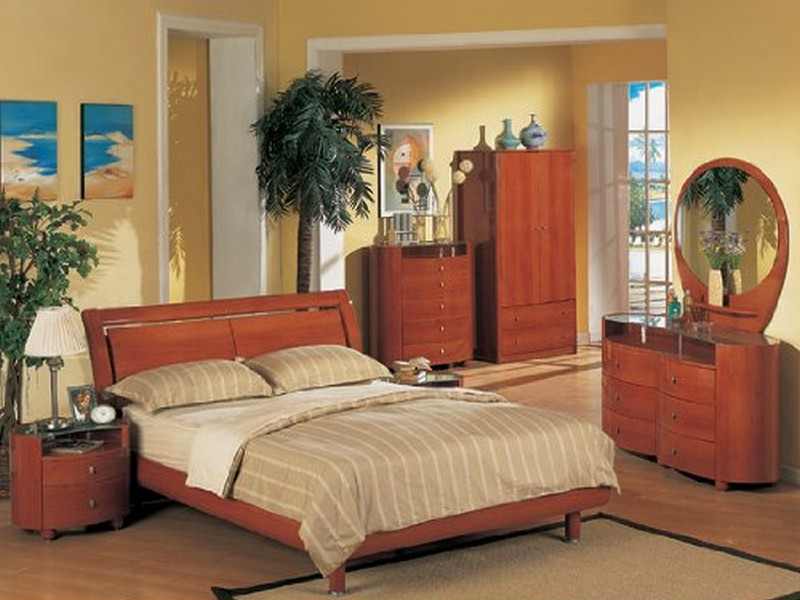 Cheapest Bedroom Sets