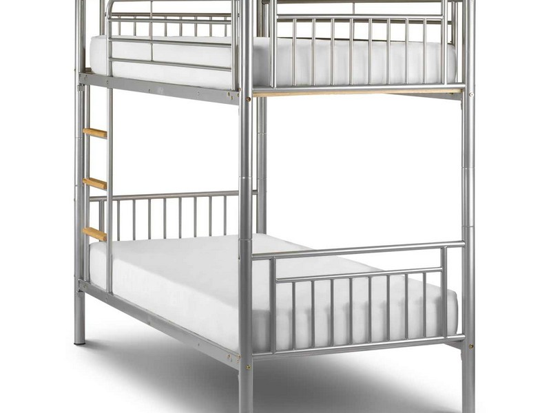 Cheapest Bunk Beds