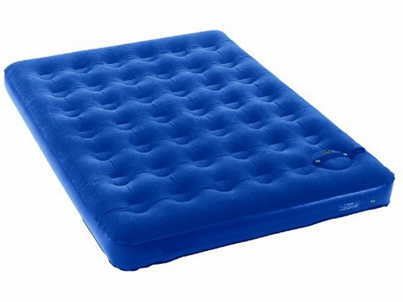 Cheapest Twin Mattress