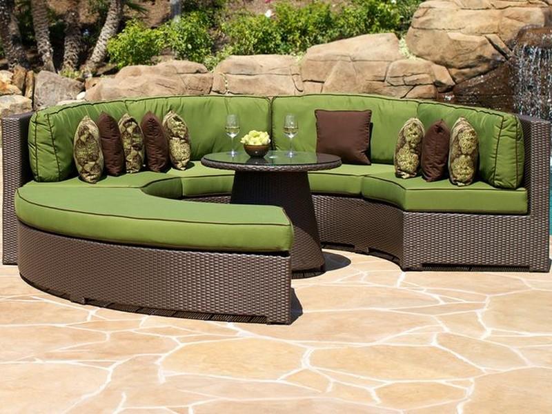 Cherry Hill Furniture