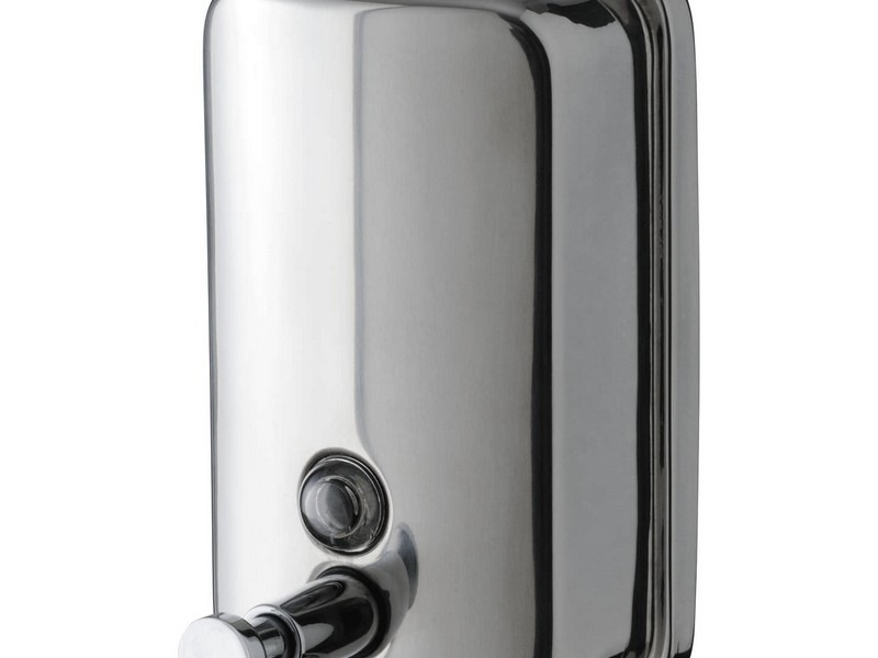 Commercial Liquid Soap Dispenser