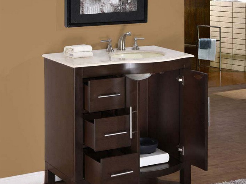 Clearance Bathroom Vanities Houston