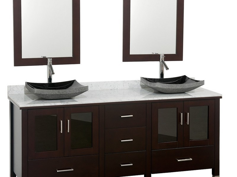 Clearance Bathroom Vanities Toronto