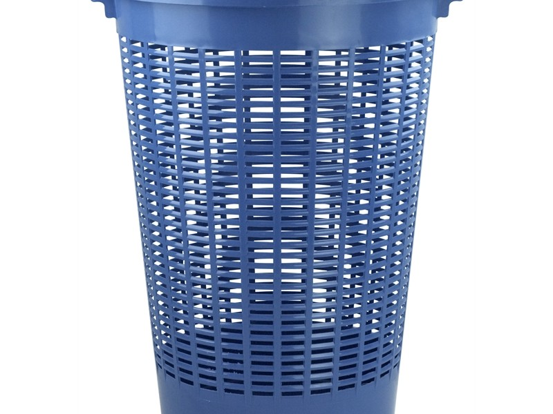 Clothes Hampers With Lids