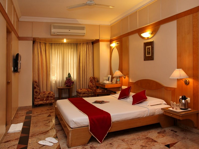 Cloud Nine Comforts Bangalore