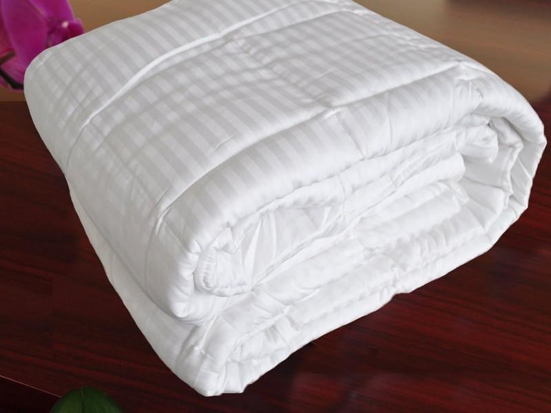 Cloud Nine Comforts Down Comforter