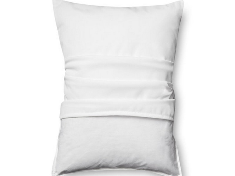 Cloud Nine Comforts Pillows