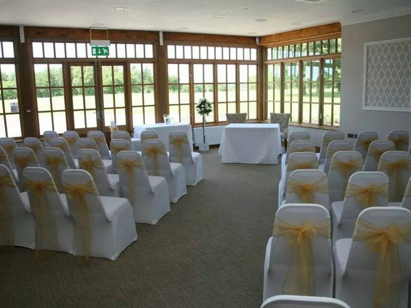 Club Chair Covers Uk