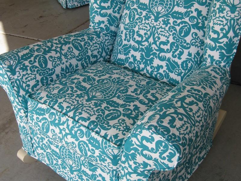 Club Chair Slipcovers Ikea