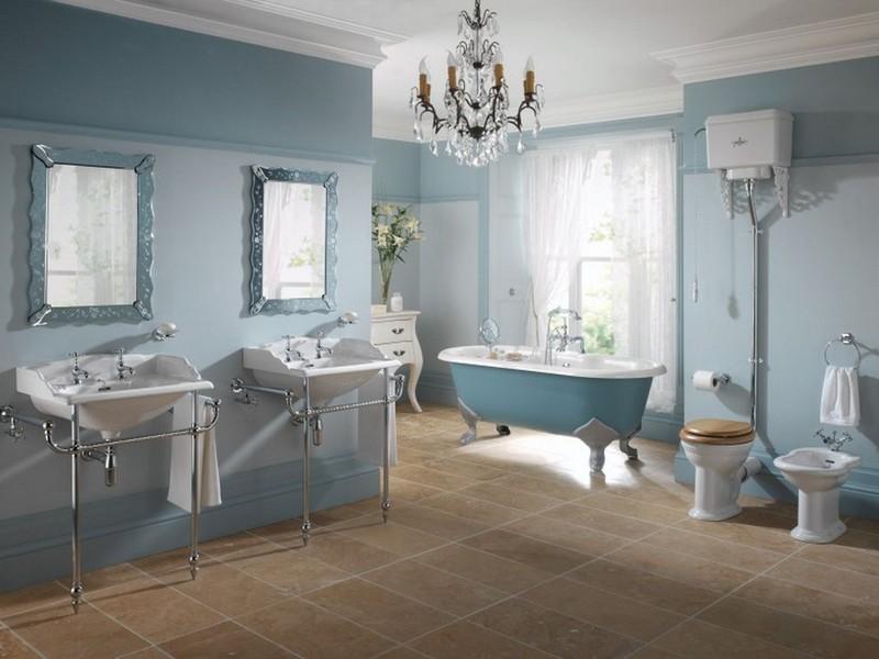Coastal Bathroom Accessories Uk