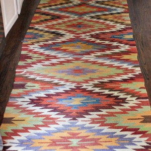 Colorful Area Rugs Cheap