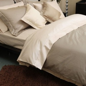 Combed Cotton Sheets 400 Thread Count