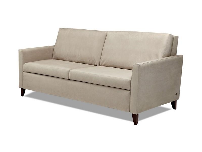 Comfort Sleeper Sofa