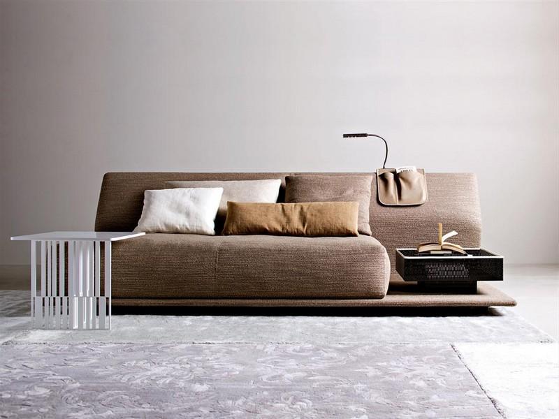 Comfort Sofa Sleeper