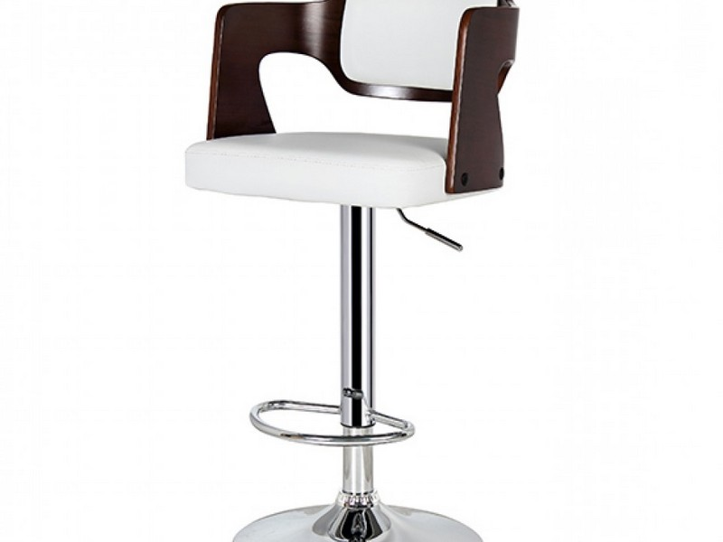 Comfortable Bar Stools Uk