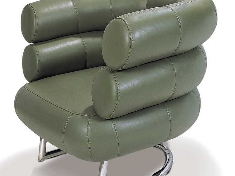 Comfortable Outdoor Chairs Australia