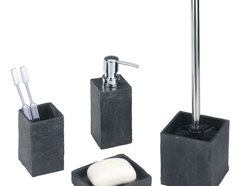 Commercial Bathroom Accessories Uk