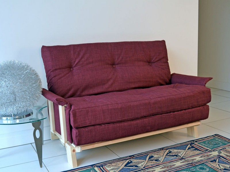 Compact Sofas For Small Rooms