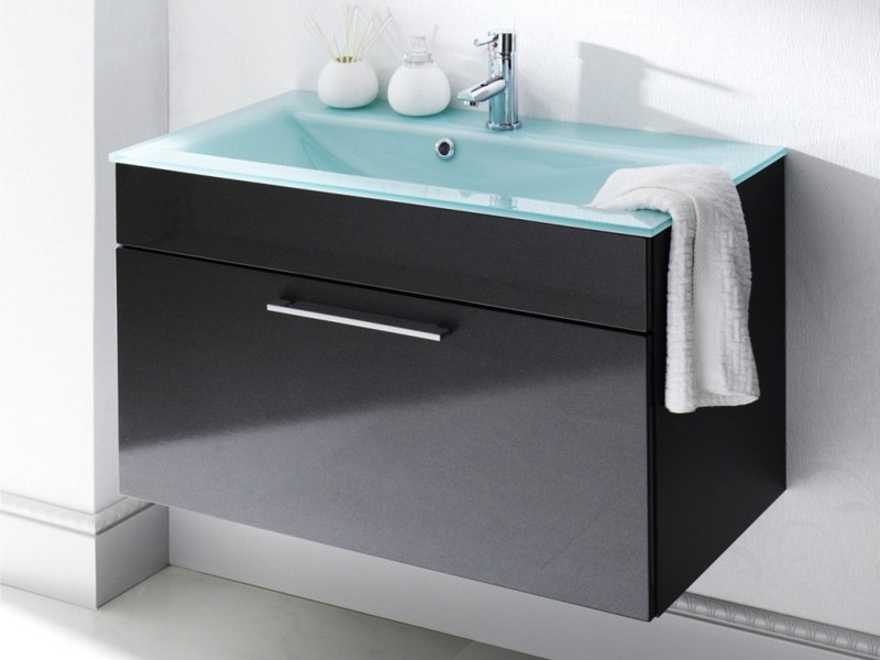 Contemporary Bathroom Sinks Uk