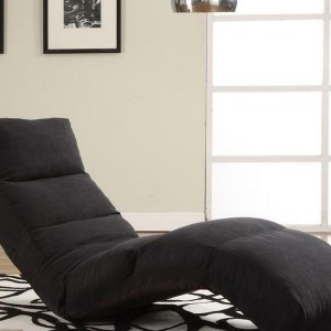 Convertible Chaise Lounger