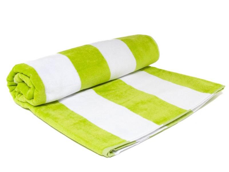 Cool Beach Towels Uk