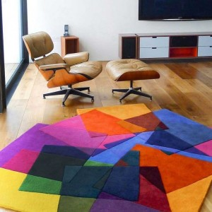 Cool Rugs For Bedrooms