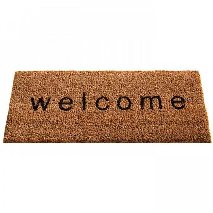 Cool Welcome Mats Uk