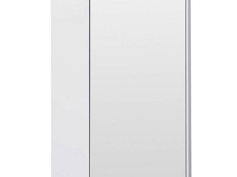 Corner Bathroom Mirror Cabinet Uk