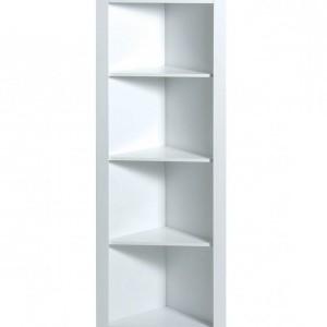 Corner Bathroom Shelves Uk