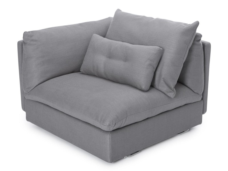 Corner Couch Small