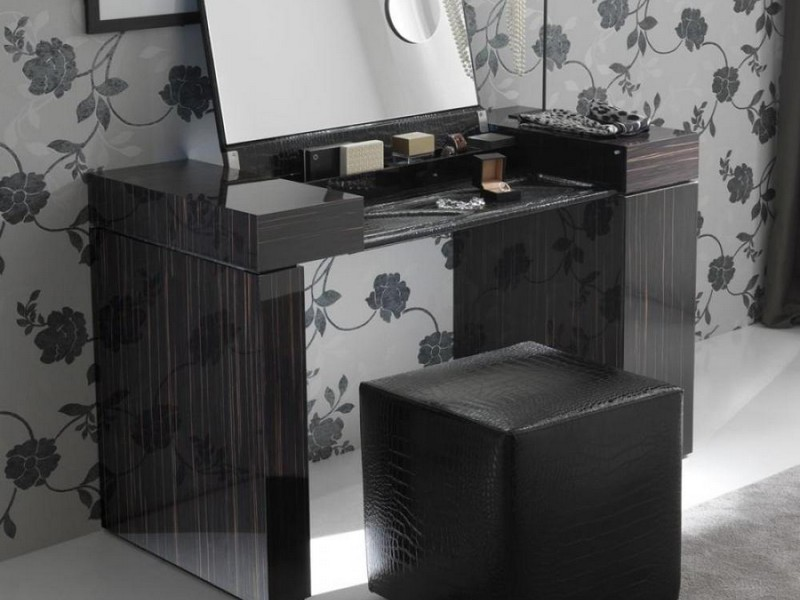 Corner Dressing Table Ikea