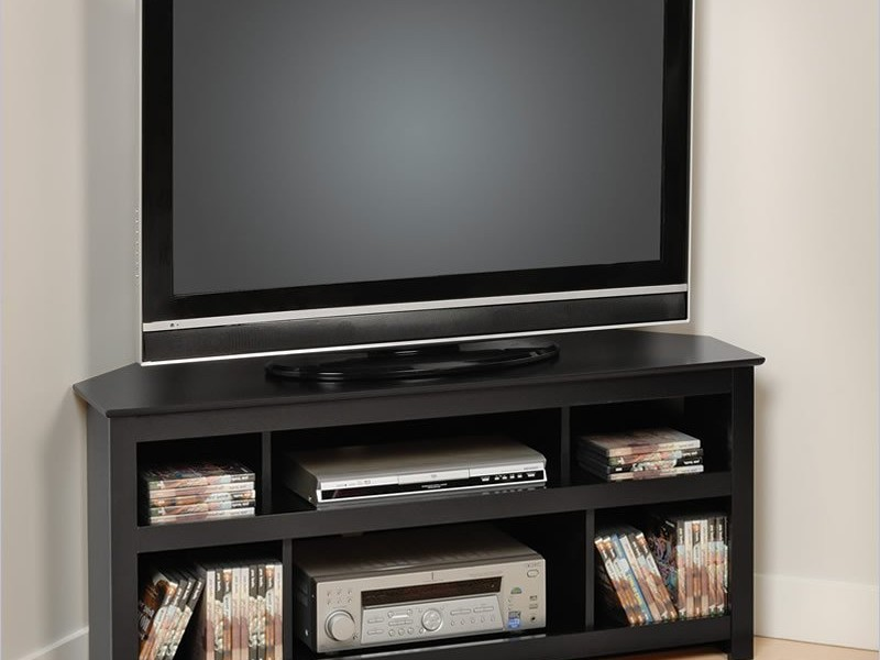 Corner Flat Panel Tv Stands