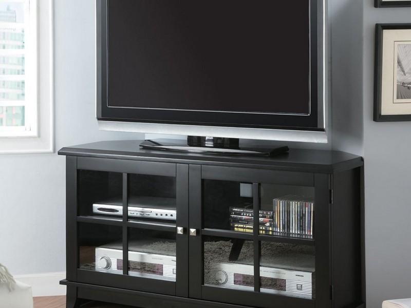 Corner Tv Consoles